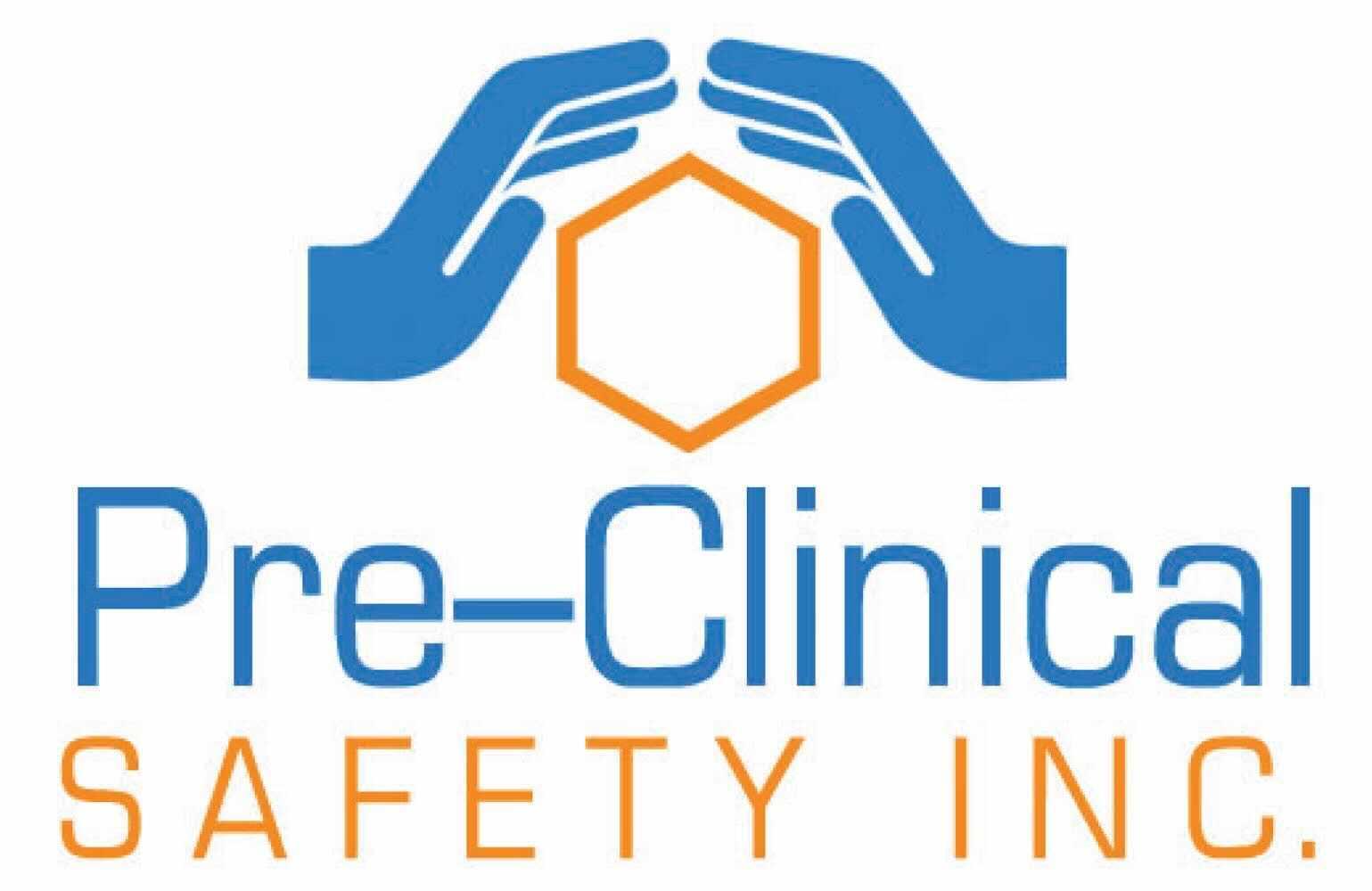 Pre-Clinic al Safety